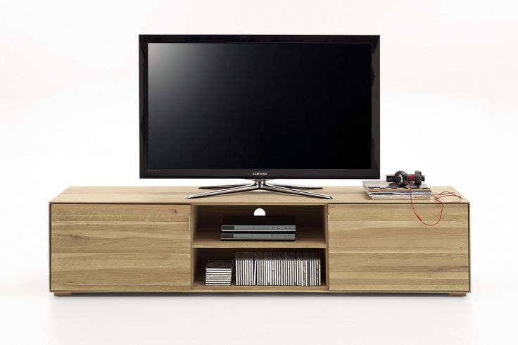 1000+ Ideen zu Tv Schrank auf Pinterest  Tv schrank ikea  -> Tv Schrank Schlafzimmer