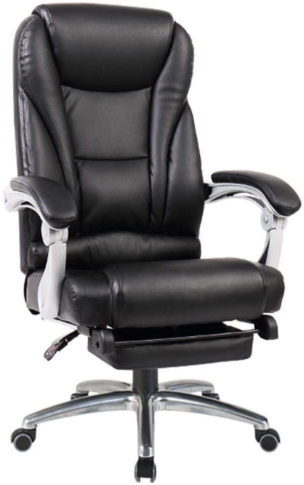 Office Chair That Reclines For Naps 2021 In 2020 Office Chair Boss Chair Clean Office