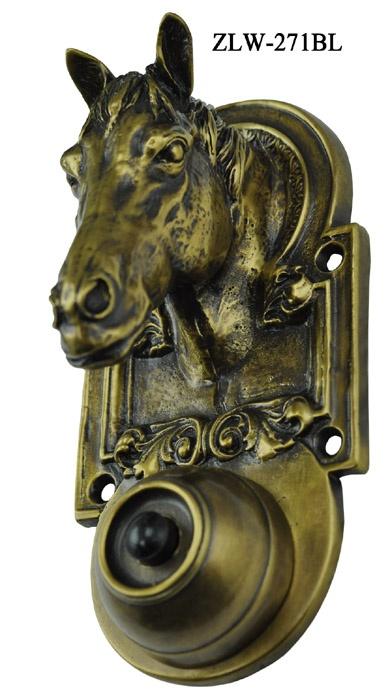 24 Best Door Bell Button Images On Pinterest Doorbell