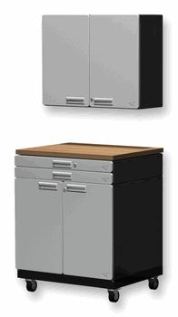 Lovely Stainless Steel Cabinet Manufacturers