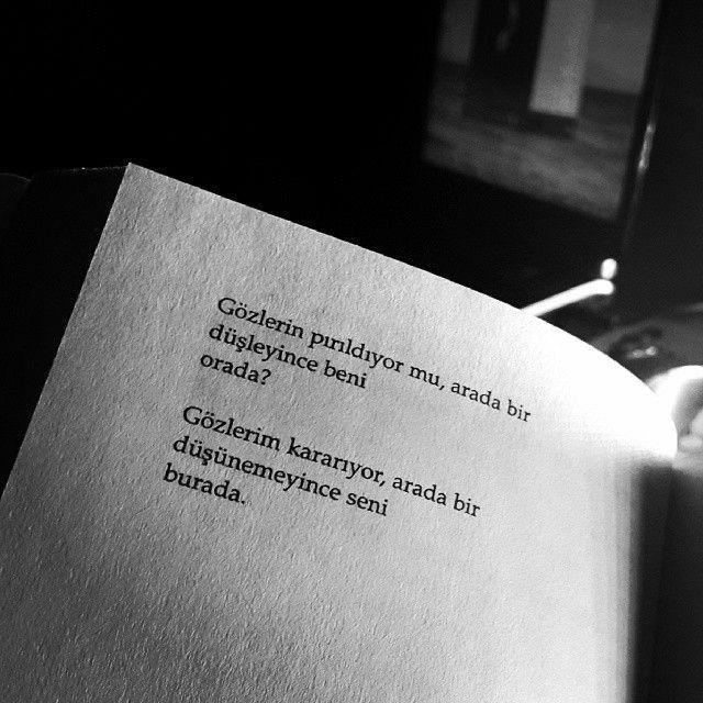 #seviyorum #seniseviyorum #sevgilim #kitap #söz #sözler #aşksözleri #aşk #sevgi #sevgili #şiir #şiirheryerde #siir #şiirsokakta #şiirler #siirsokakta #gününsözü #turkey #turkeyphotooftheday #tr #instagramturkey #türkiye @asksozleri03