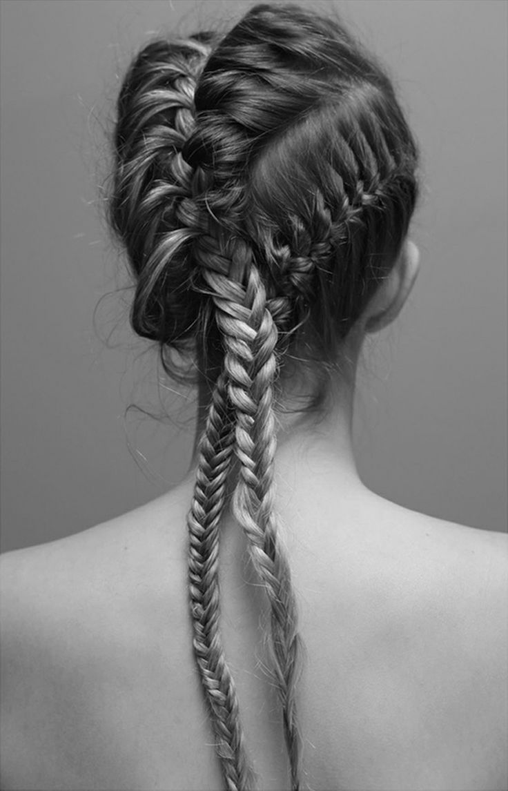 2254 best hairs images on pinterest | hairstyles, braids and hair