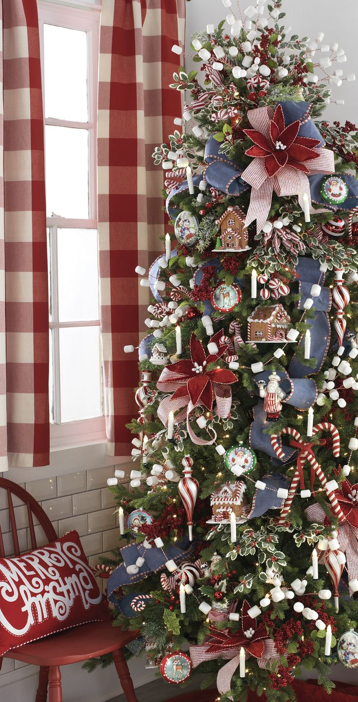 Christmas Decor Ideas For Apartment Living Room: Best 25+ Peppermint Christmas Decorations Ideas On