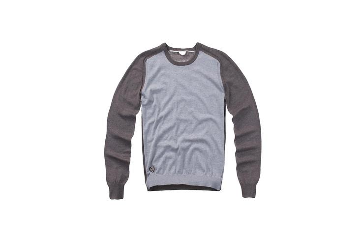 Fred Mello #fredmello #mancollection #man#fredmello1982 #newyork #springsummer2013 #accessible luxury #cool #usa #nyc#sweater