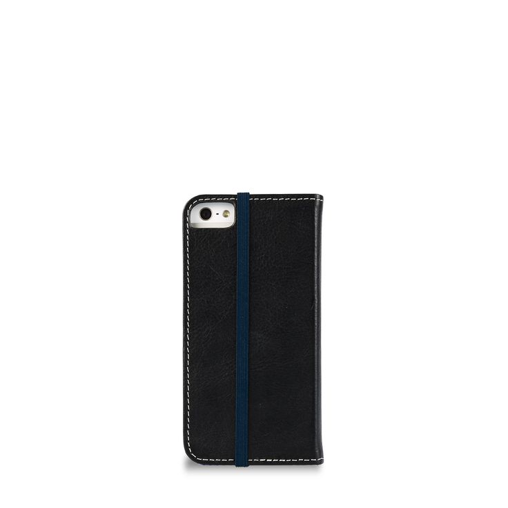 Toffee Cases Black Flip Wallet #apple #iphone #samsung #galaxy #leather  Shop here >> http://www.toffeecases.com/en/home/34-flip-wallet.html#