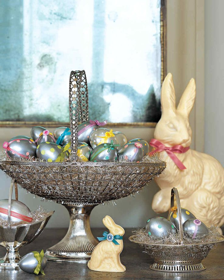 Top ideas about easter crafts on pinterest