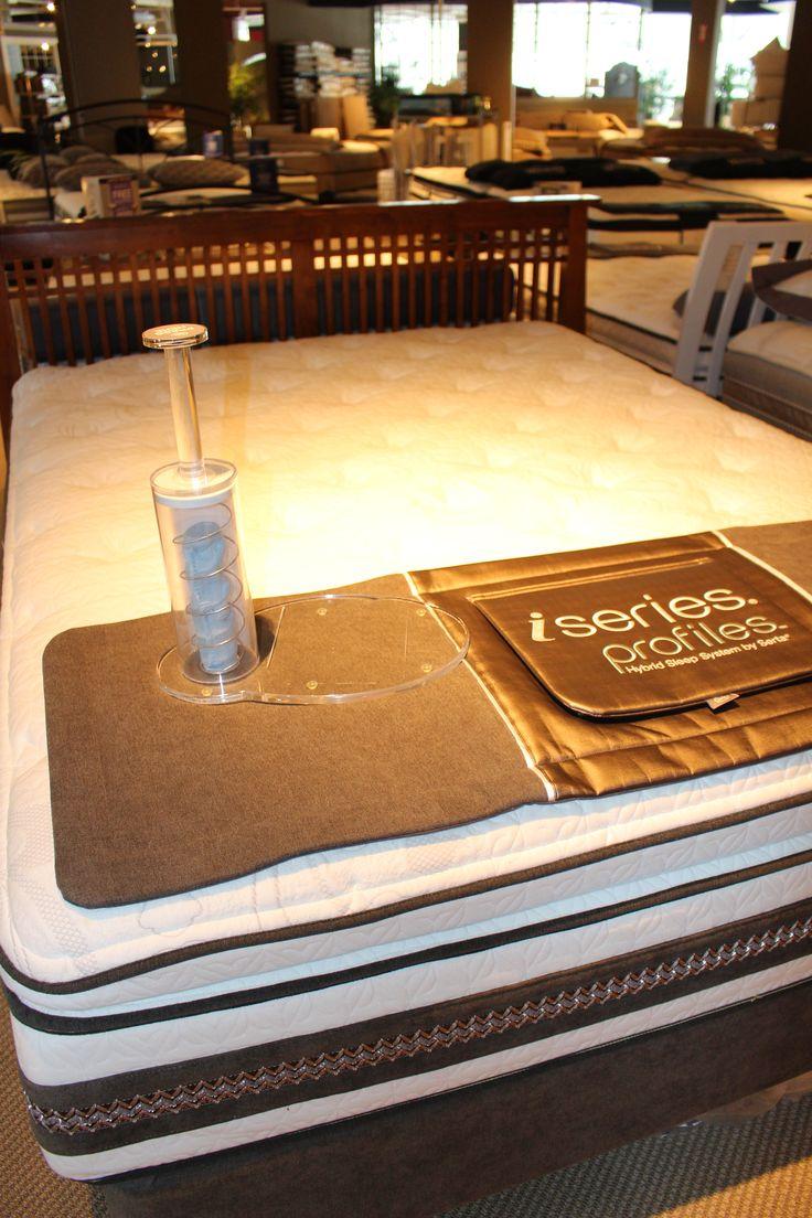 70 best mattress and sleep systems images on pinterest mattress