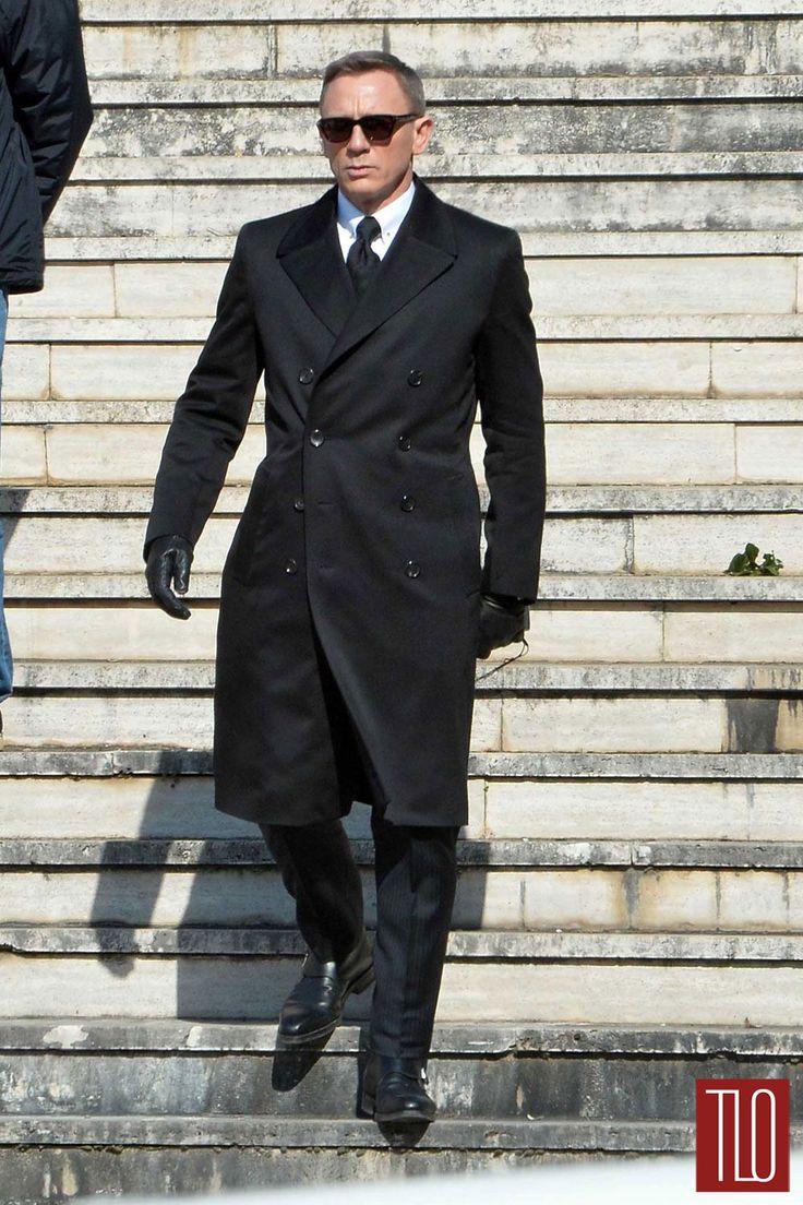 Daniel-Craig-Monica-Belluci-On-Movie-Set-Spectre-Tom-Lorenzo-Site-TLO (1)
