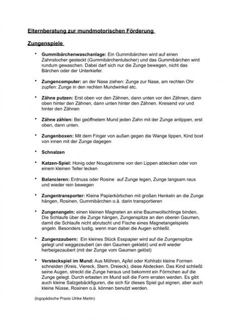 19 best Arbeitsblätter images on Pinterest | Elementary schools ...