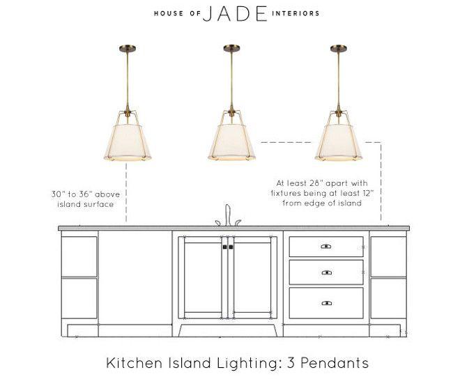 Best 25+ Kitchen island dimensions ideas on Pinterest | Kitchen planning,  Island design and Stats counter