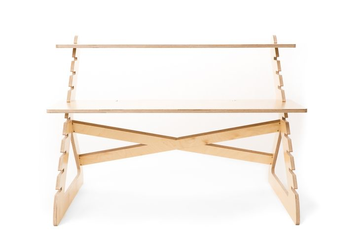 The 25 Best Standing Desk Ideas On Pinterest Sit Stand Desk Desks And Tips For