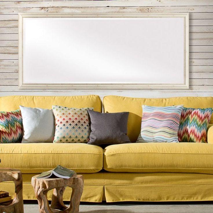 24 best Kleine Räume \ Wohnungen images on Pinterest Projects - chippendale wohnzimmer weis