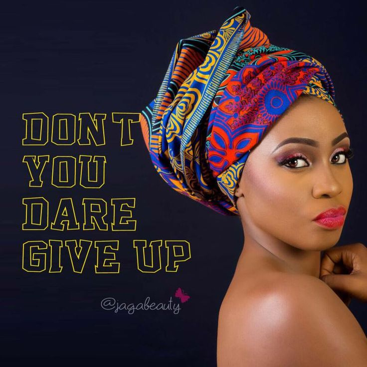 dont-give-up-african-print-inspired-makeup-by-jagabeauty