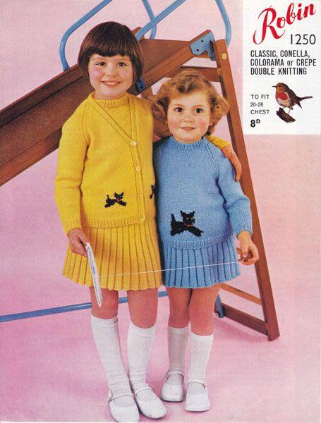60s childrens clothes - Google Search Vintage Childrens Clot...