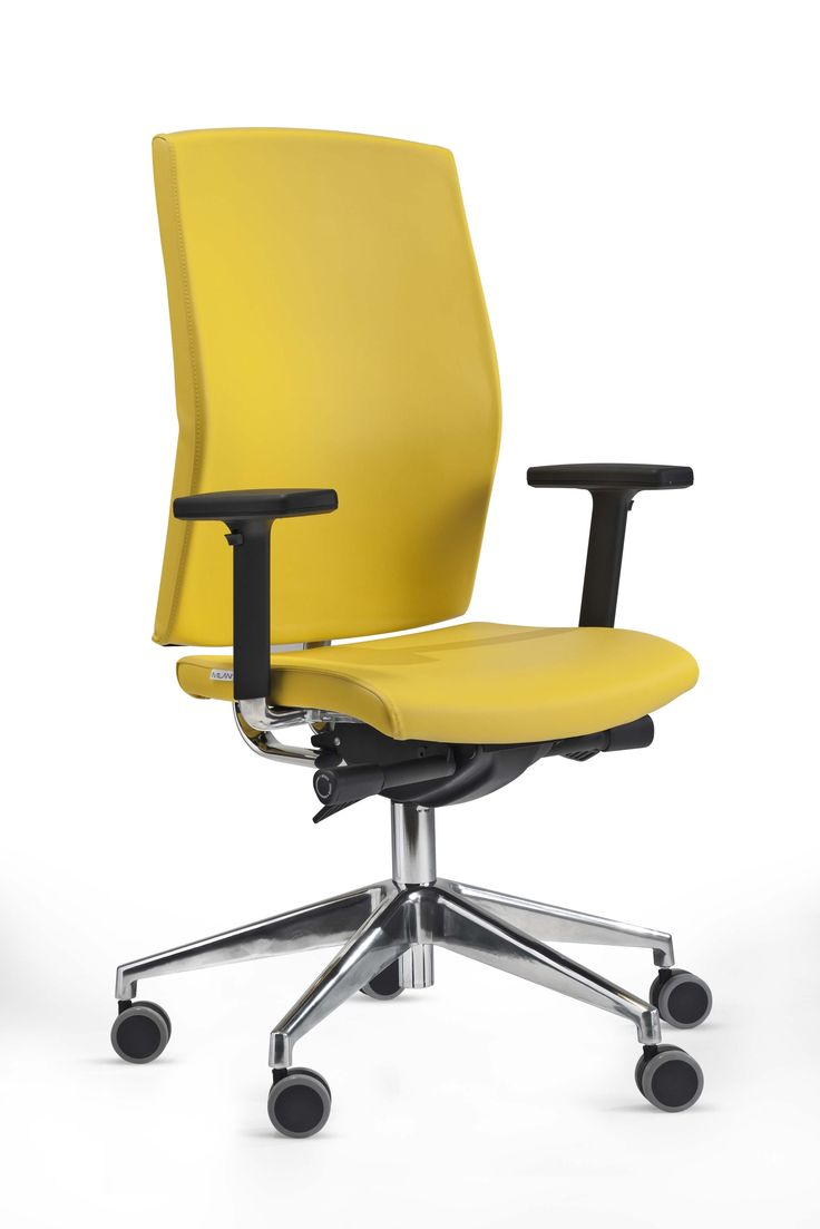 milani onyx high density molded foam operator chair backrest plastics available in black and desk chairswhite