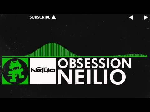 [Hard Dance] - Neilio - Obsession [Monstercat Release]