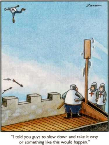 The best Far Side cartoon ever (...in my opinion)