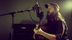 Shawn James- Ain't No Sunshine - Bill Withers Cover - YouTube