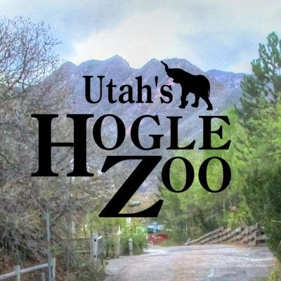 Hogle Zoo Coupons
