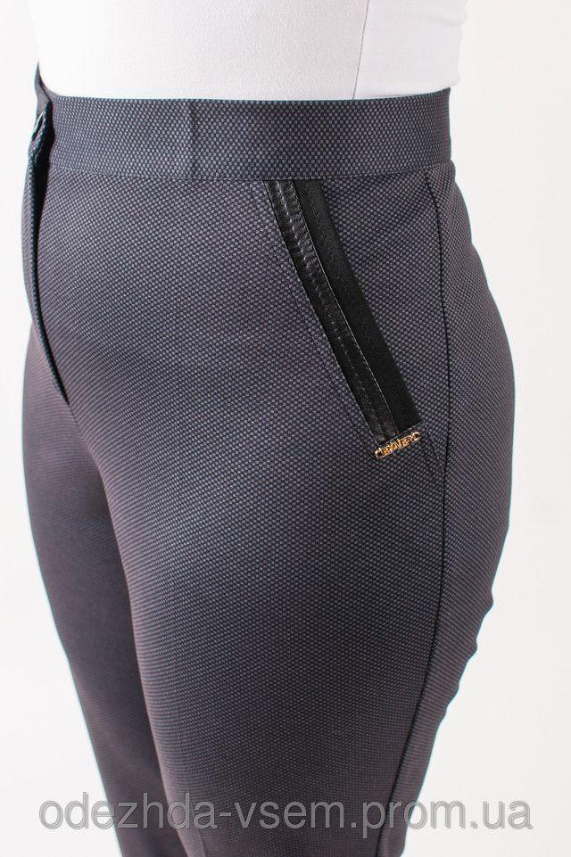 Офисные брюки доставка