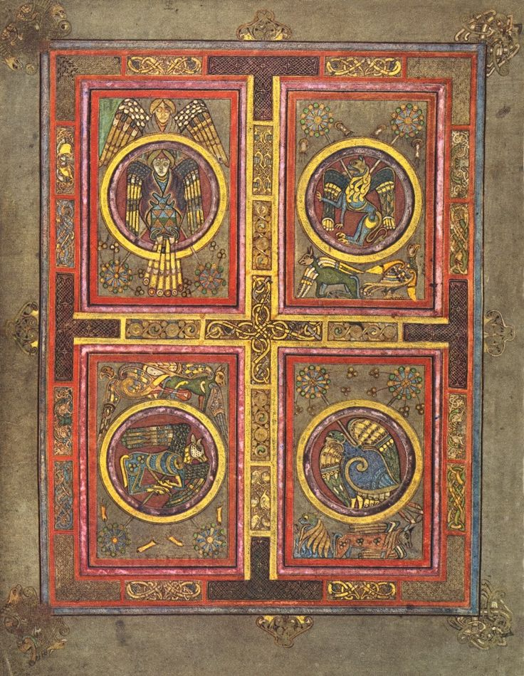 17 Best Images About Book Of Kells On Pinterest Duke
