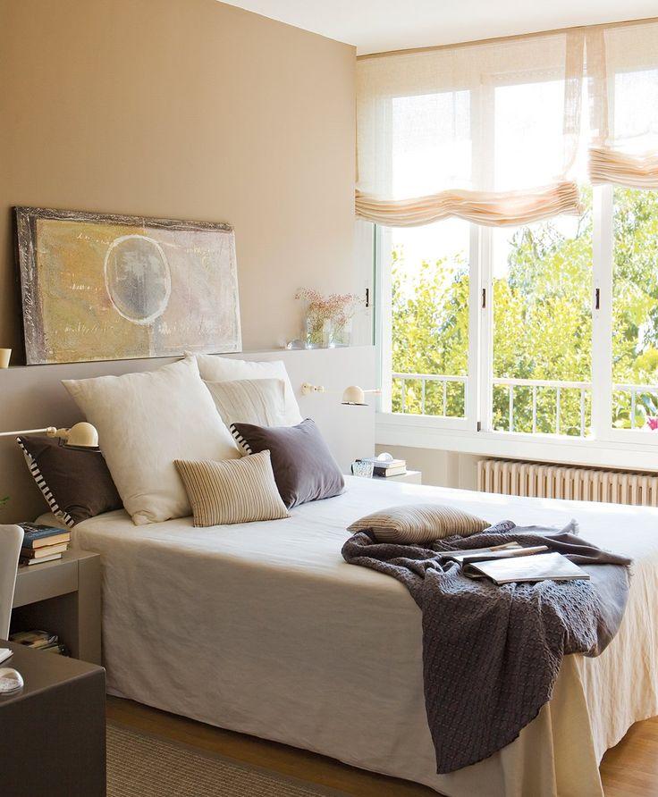 for Diseno de interiores dormitorios