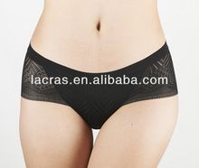 2014 hot sales Sexy Lace ladies underwear women underwear lady panties Best Buy follow this link http://shopingayo.space