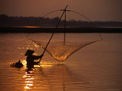 1000 images about teach a man to fish on pinterest for Dip net fishing