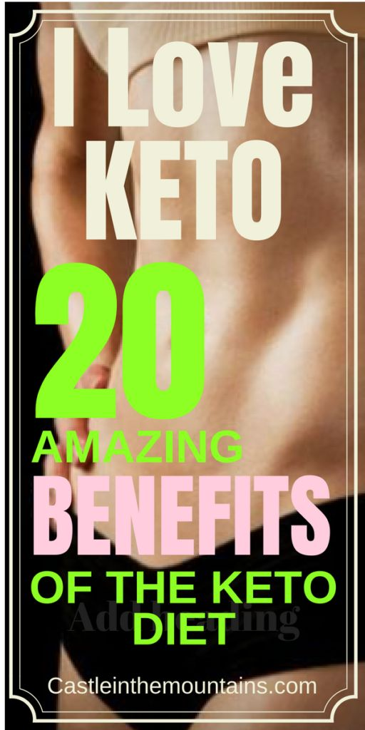 Home Page | Keto Diet Suplement 9
