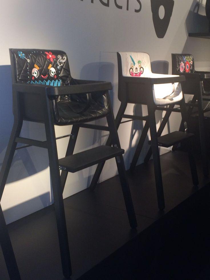 15 best pappa e dintorni images on pinterest | baby high chairs ... - Accessori Per La Tavola Da Mebel