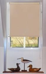 Store à enrouleur - toiles déco ou opaques