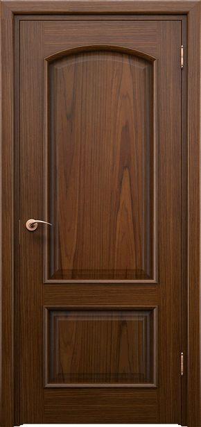 Best 25 wooden doors ideas on pinterest wooden door - Exterior wood door manufacturers ...