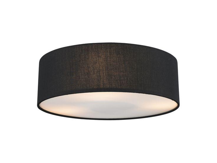 Lampa wisząca LUPE
