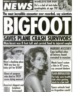 BigFoot News and Informations on Pinterest | Bigfoot Sightings, Dna and Lounges