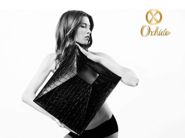 Looking for the perfect accessory? At Oxhide, we want you to feel elegant and with style. Check us out!
