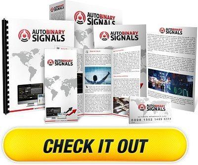 Options markets pdf
