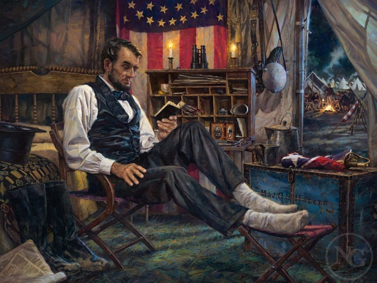 1000+ images about Abraham Lincoln's Legacy Aggregation on ...