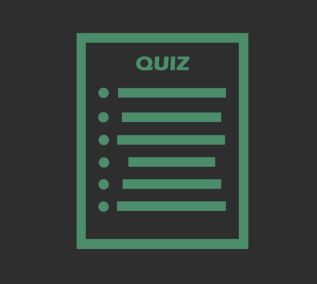Testmoz, çoktan seçmeli, doğru yanlış, boşluk doldurmalı online testler hazırlamanıza olanak sağlayan web uygulamasıdır.............