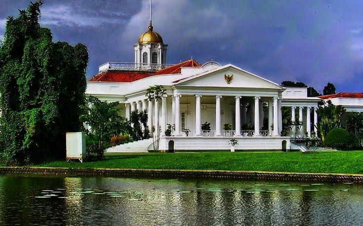 Penampakan-Istana-Bogor-Istana-Presiden.jpg (800×501)