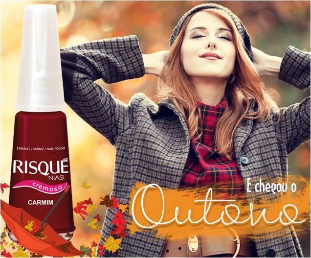 Shop www.parlezenauxcopines.com L'automne est arrivé! Commanndez vos couleurs d'automne chez Risqué. http://parlezenauxcopines.free.fr/risque-niasi.html  Livraison dans le monde GRATUITE des 80€ d'achat. Bon shopping