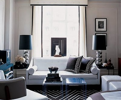 Black+and+White+Living+Room (400×330)