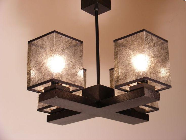 BASARI Chandelier 4 Pendant Lighting - ONLY $139 http://www.rustiklight.com/lights/pendant-lighting/basari-chandelier-4  #PendantLighting  #RustikLight  #Lights  #HomeDecor  #HomeDesign  #HomeLights  #Lighting  #HomeLighting  #Wooden  #WoodenLights