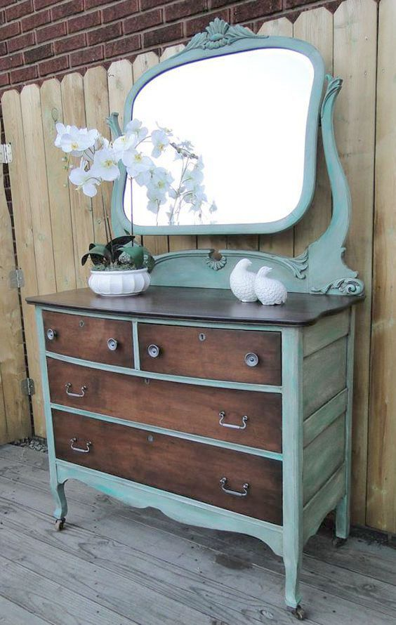Bedroom Furniture Sale Gold Coast Down Furniture Repair Houston Texas Opposite Furniture Online Shopping Davao City Furniture Renovation