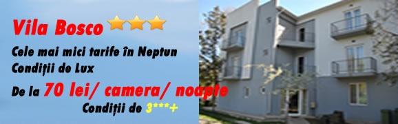 http://www.cazarepelitoral.ro/cazare-neptun/vila-bosco.html