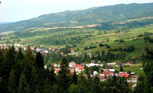 beresovia