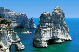 Ireland: Bucketlist, Buckets Lists, Mykonos, Milo Greece, Caves, Boats, Beautiful Places, Greek Islands, Greek Isle
