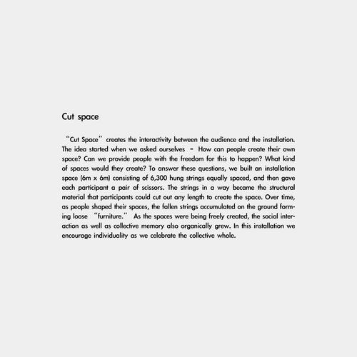 JCA_words_cut space.jpg