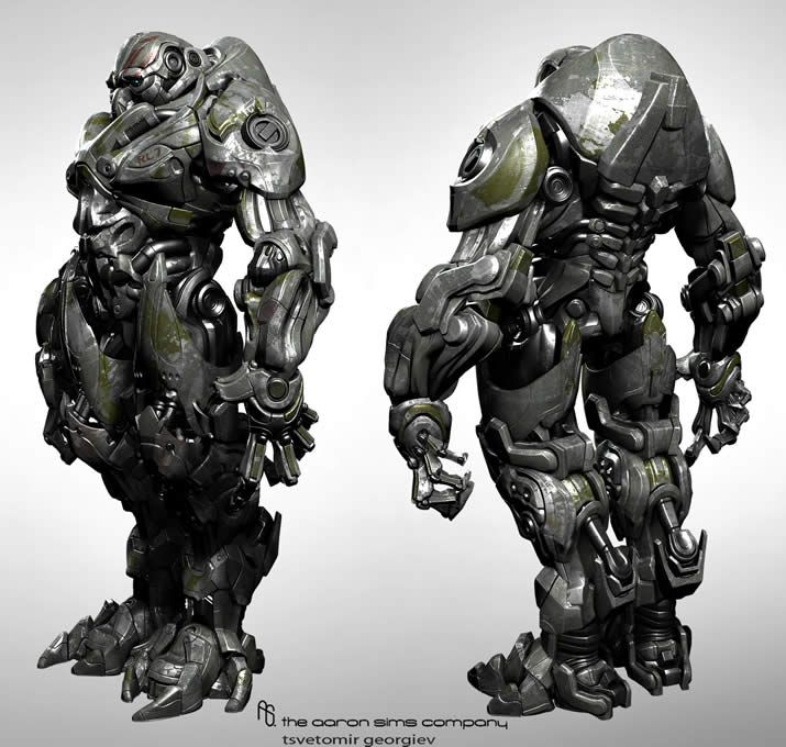 how to use subtools in zbrush
