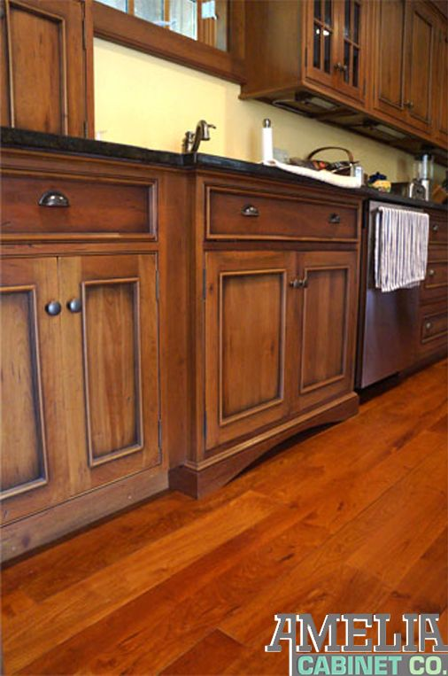 17 best images about beautiful kitchens on pinterest for Beaded inset kitchen cabinets