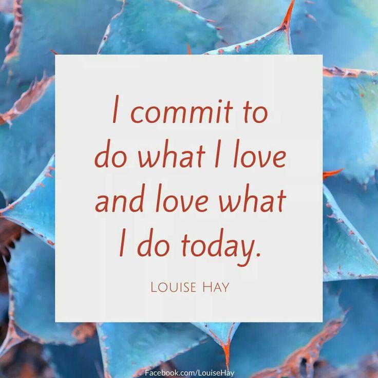 ce3f5410533ca9b3cbc9713e46225dbe--abundance-quotes-mindset-quotes.jpg